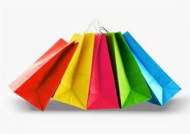 Ekologická taška přímo od výrobce