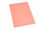 Barevný kopírovací papír oranžový A1/80g/250 archů