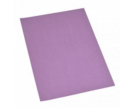 Barevný papír fialový A2/80g/250 listů