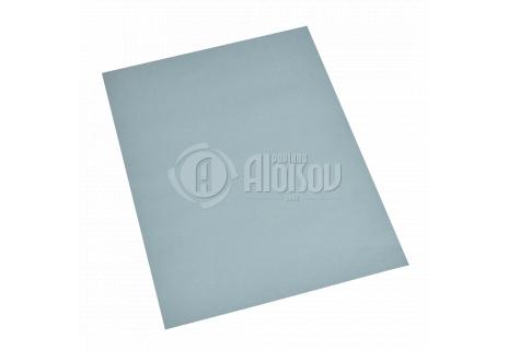 Barevný recyklovaný papír šedý A4/80g/100 listů