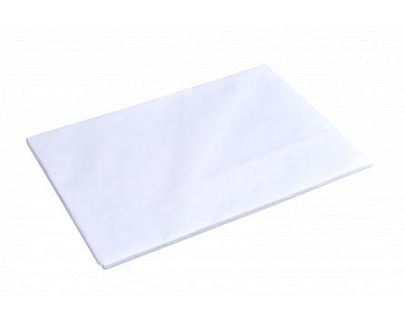 Kreslící recyklovaný karton bílý A2/180g/100 listů