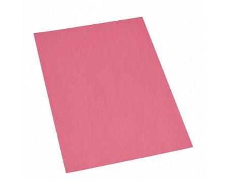 Barevný kopírovací papír červený A2/80g/250 archů