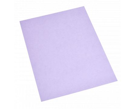 Barevný kopírovací papír fialový A3/80g/500 listů