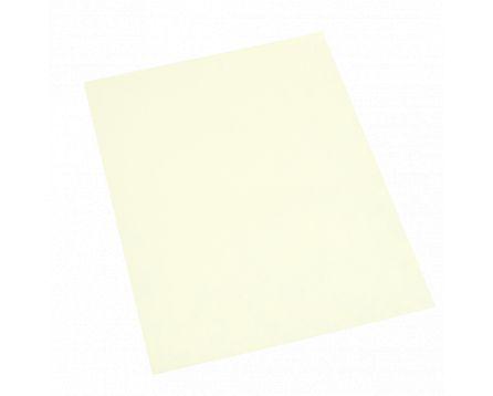 Barevný kopírovací papír chamios A4/80g/500listů