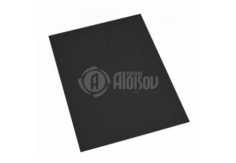 Barevný papír černý A3/80g/500 listů