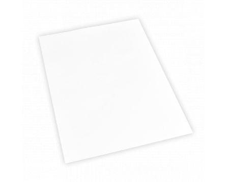 Kreslící karton bílý A2/220g/100 archů