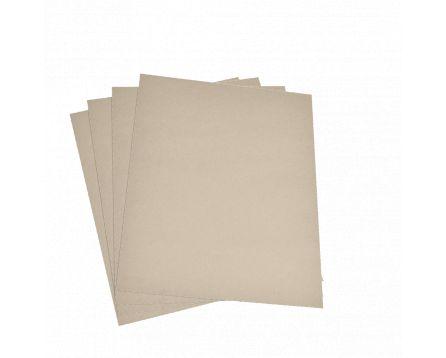Balicí papír 80x120/90g/200 archů